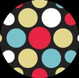 Circles vs. Squares