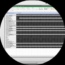 ConsolidatedData02 Feature