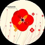 Wars through data